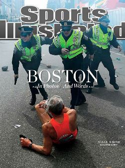 SPORTS-ILLUSTRATED-BOSTON